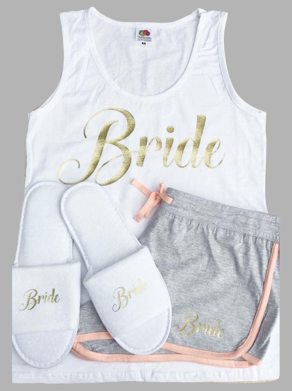 personalizados para bodas