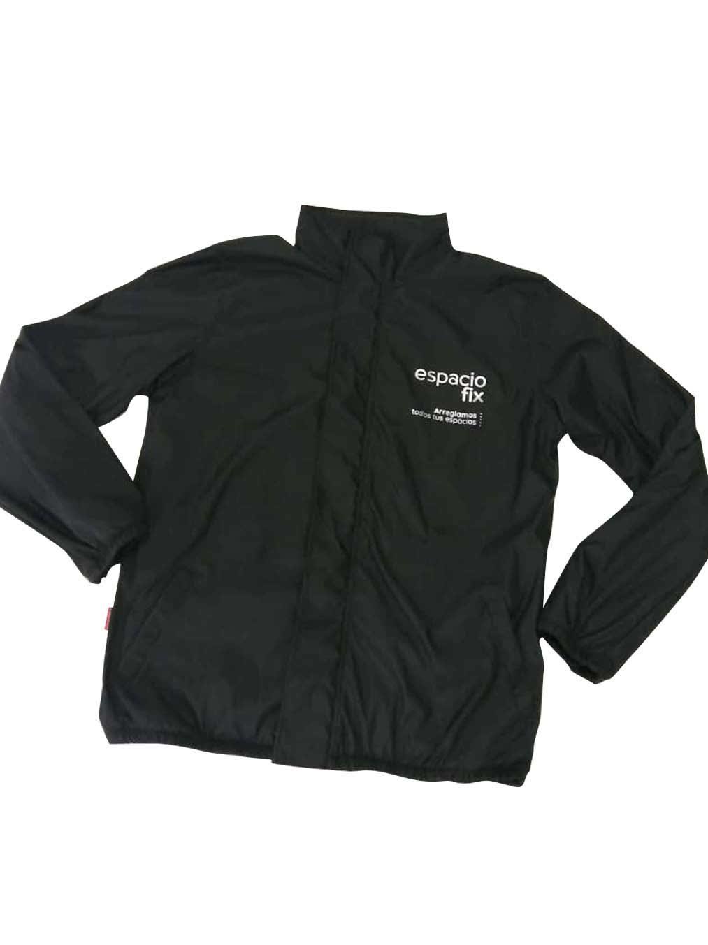 chaquetas para empresas