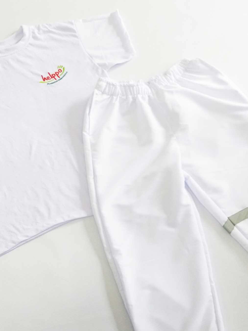uniformes manizales