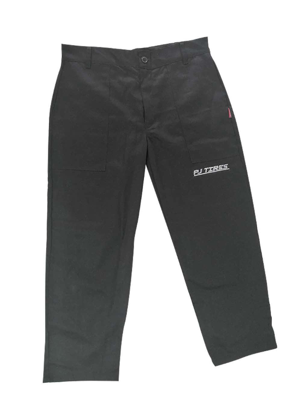pantalones para dotaciones