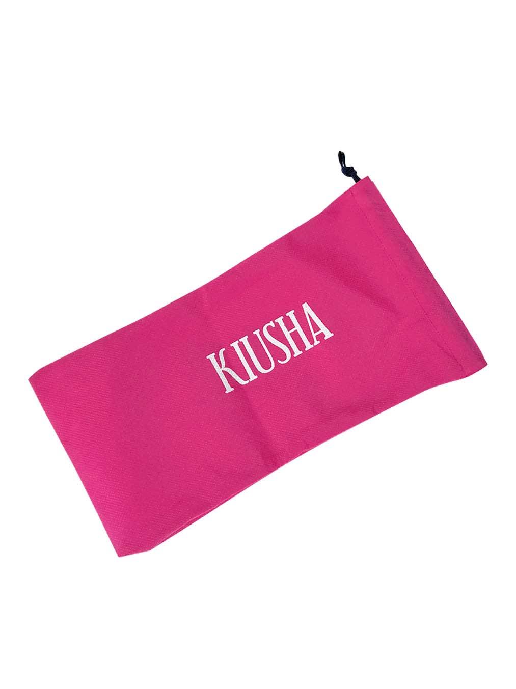 bolsas de tela para emprendedores