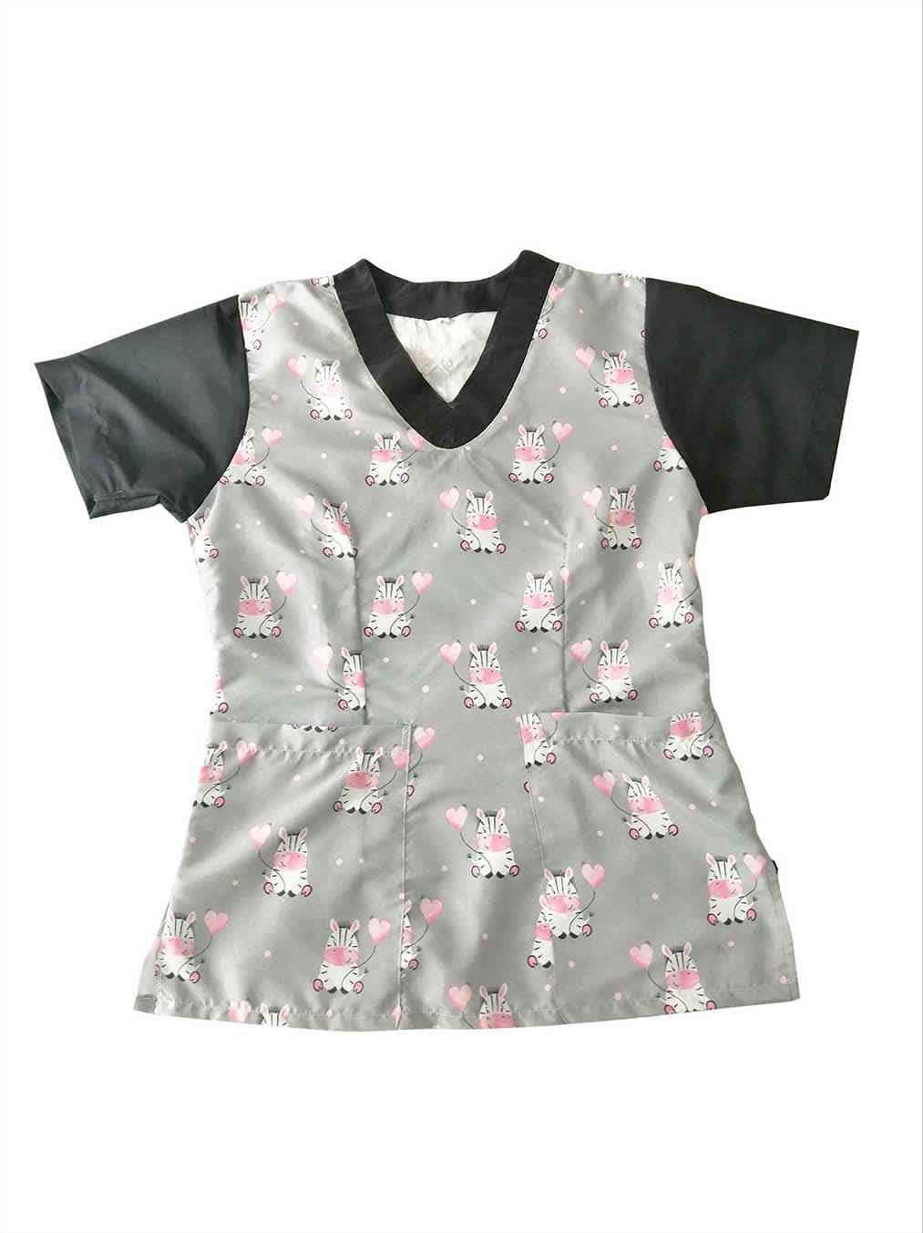 uniforme10 (1)