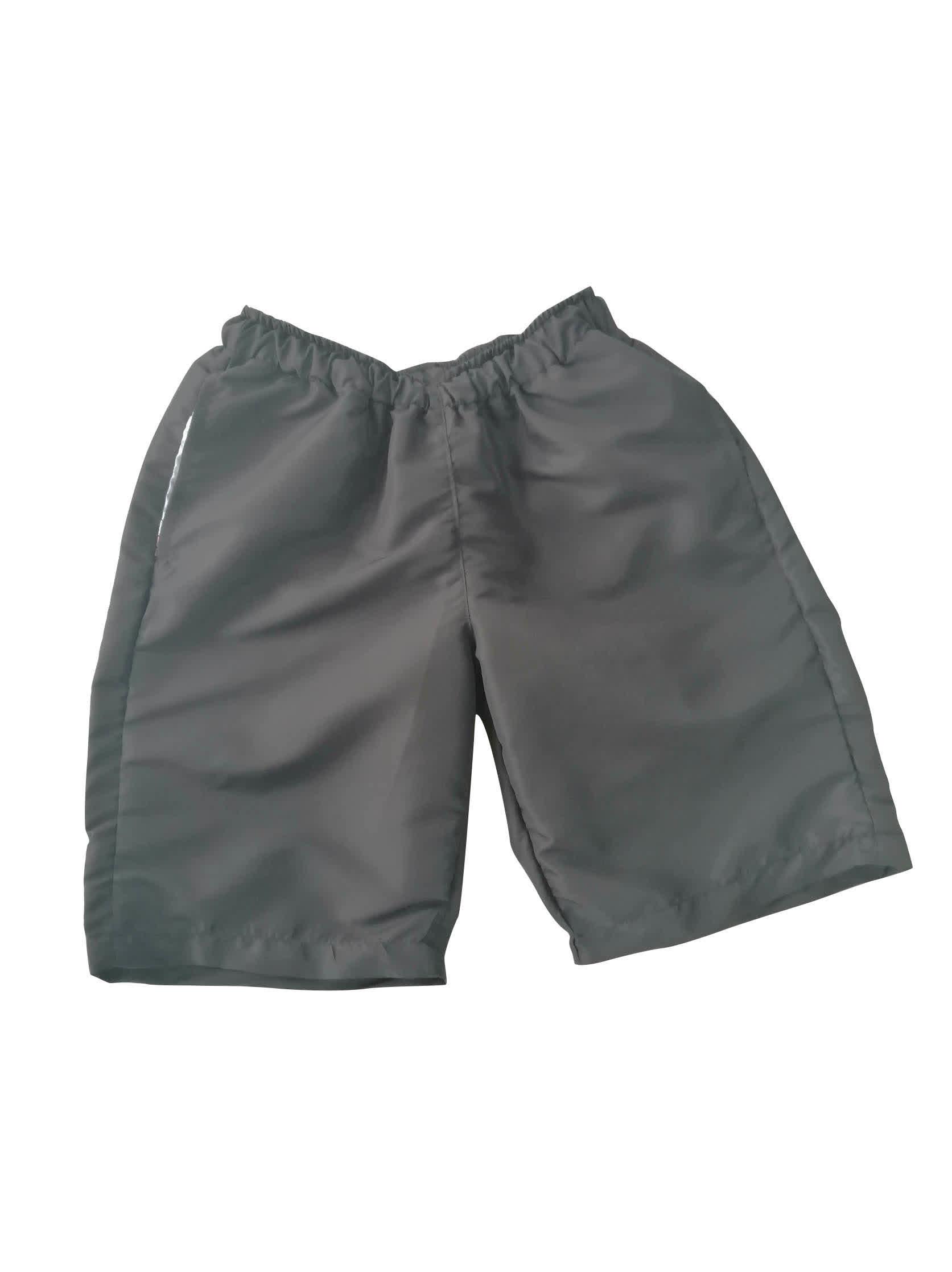 uniforme11 (1)