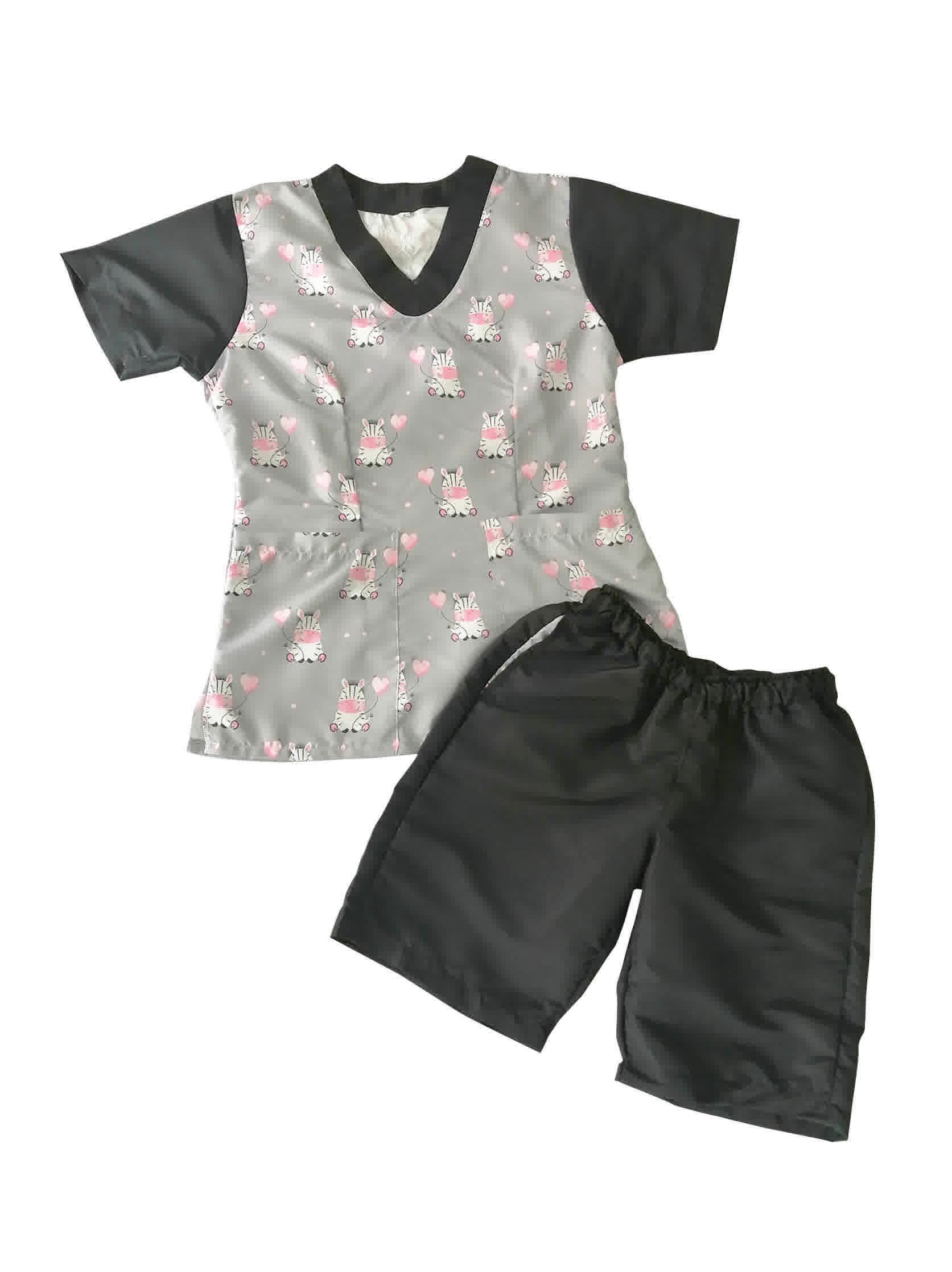 uniforme9 (1)